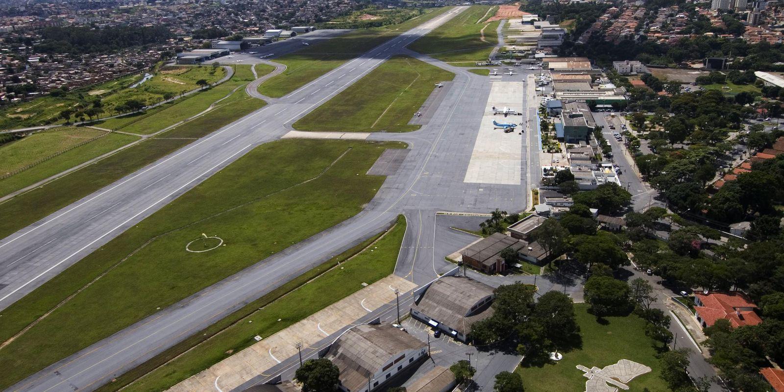 Foto : Divulgação
